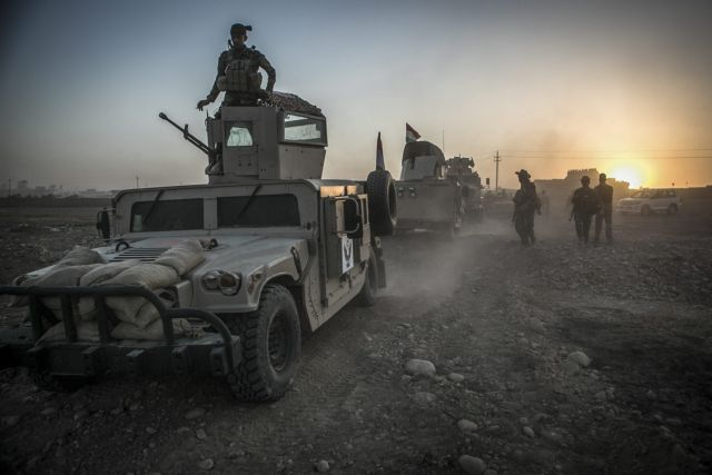 Iraqi Prime Minister says military offensive to retake the city of Mosul from IS has begunIraqi Prime Minister says military offensive to retake the city of Mosul from IS has begunIraqi Prime Minister says military offensive to retake the city of Mosul from IS has begunIraqi Prime Minister says military offensive to retake the city of Mosul from IS has begunIraqi Prime Minister says military offensive to retake the city of Mosul from IS has begunIraqi Prime Minister says military offensive to retake the city of Mosul from IS has begunIraqi Prime Minister says military offensive to retake the city of Mosul from IS has begunIraqi Prime Minister says military offensive to retake the city of Mosul from IS has begunIraqi Prime Minister says military offensive to retake the city of Mosul from IS has begun