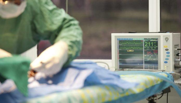 Κάθε 39 δευτερόλεπτα πεθαίνει από πνευμονία ένα παιδί κάτω των πέντε ετώνΚάθε 39 δευτερόλεπτα πεθαίνει από πνευμονία ένα παιδί κάτω των πέντε ετώνΚάθε 39 δευτερόλεπτα πεθαίνει από πνευμονία ένα παιδί κάτω των πέντε ετών