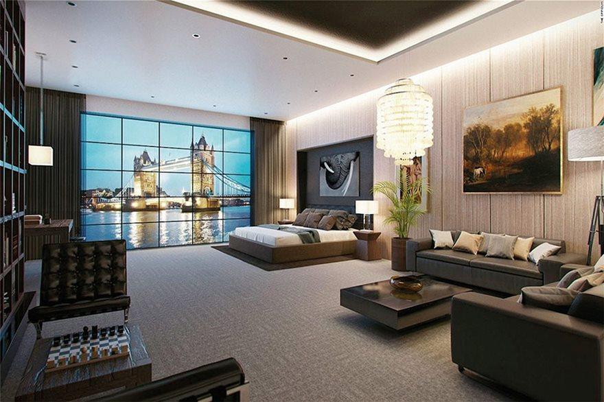 _The-Oppidum-bedroom