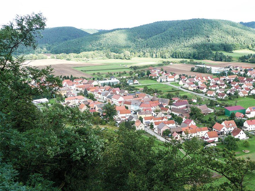 _Village-of-Rothenstein-Wide