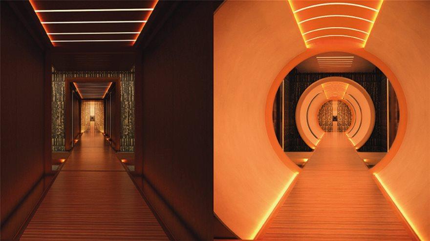 _Vivos-E1-Inspiration-Corridor