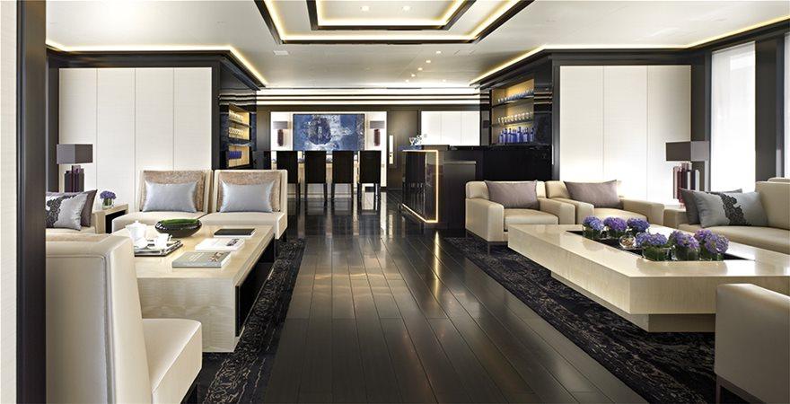 _Vivos-E1-Inspiration-Living-Quarters-Lounge