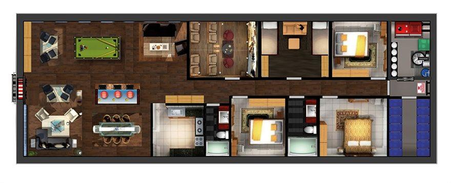 _Vivos-Luxury-Floorplan