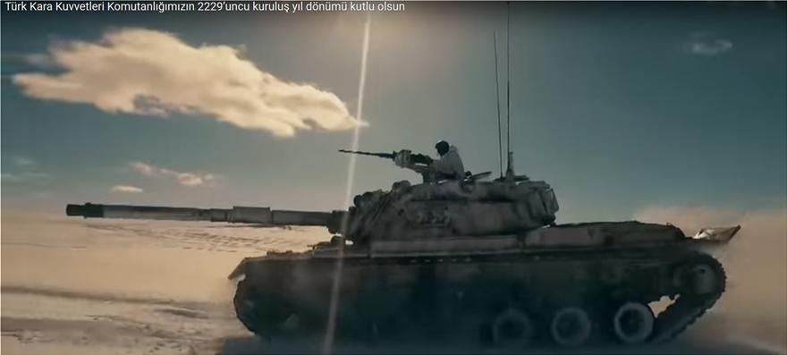 TURKISH_ARMY_3