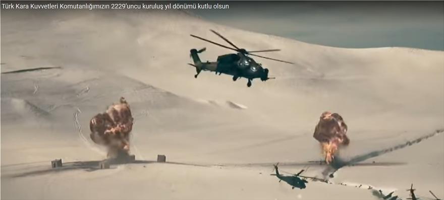 TURKISH_ARMY_4